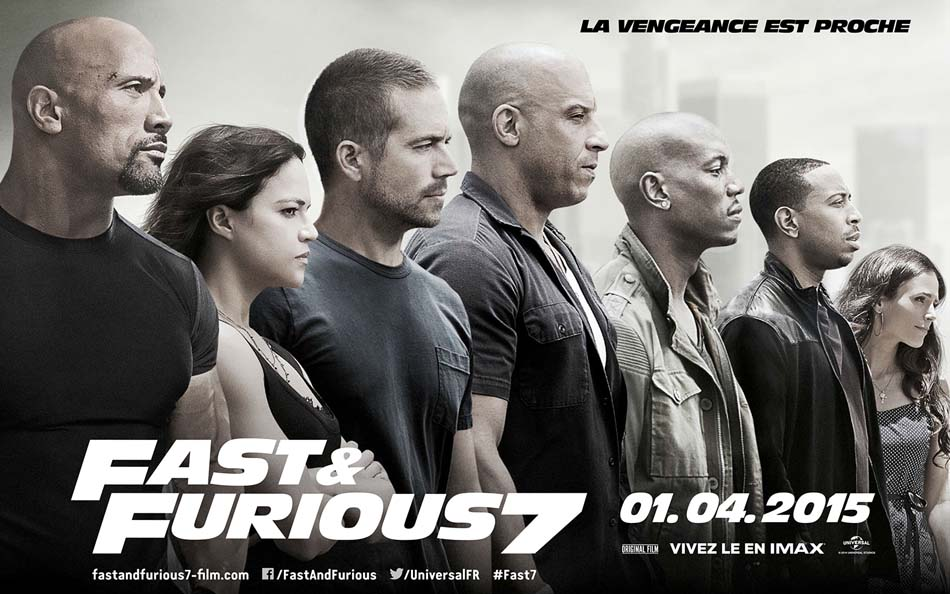 daily-movies.ch_Fast and Furious 7 (5)
