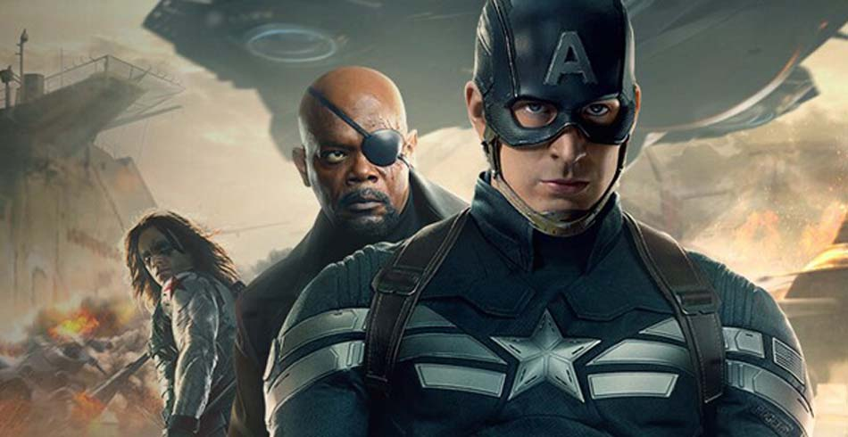 daily-movies.ch_Captain America The Winter Soldier