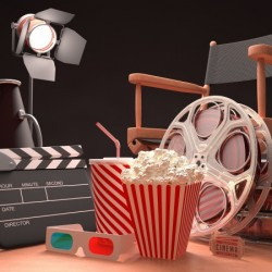 Daily Movies - Recrutement