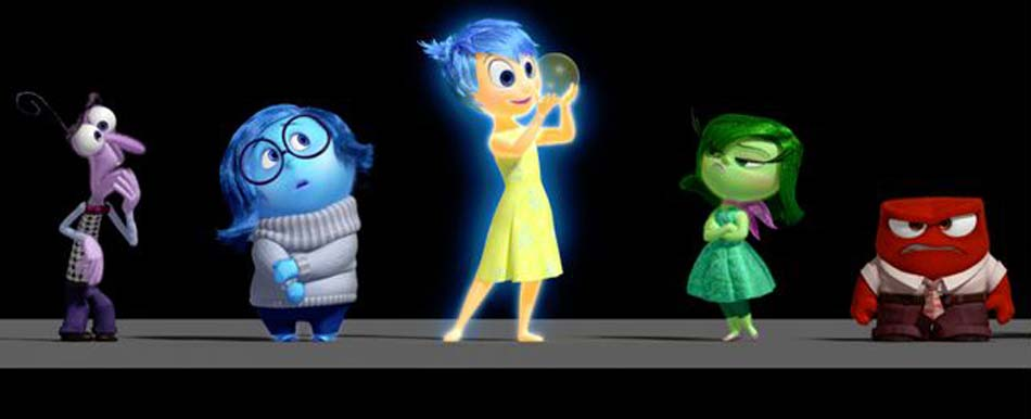 Vice-Versa (Inside Out)