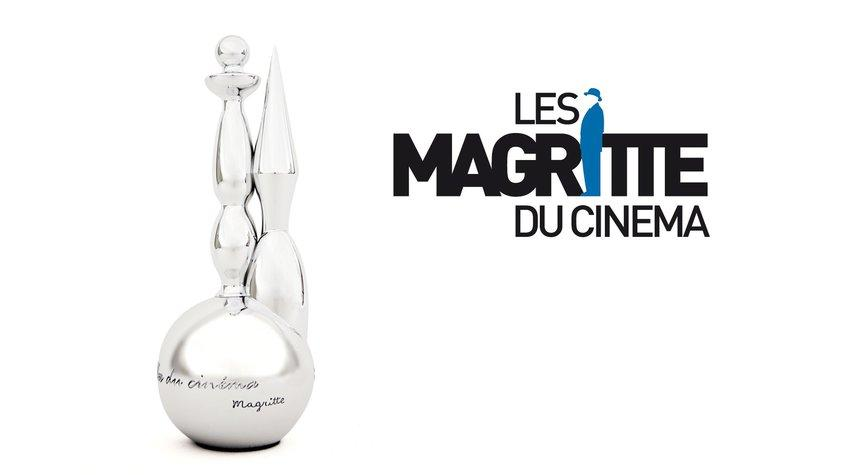 daily-movies.ch_magritte
