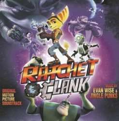 bo_ratchet and clank OK(BD)
