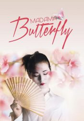 Festival Avenches Opéra  Madame Butterfly