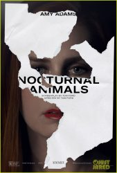 tom-ford-nocturnal-animals-character-posters-01